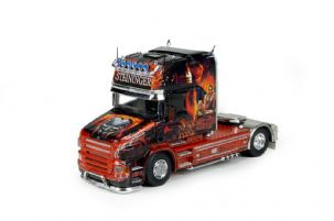 Tekno Scania T Steininger